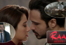 साउंड ऑफ़ रोमांस: 'राज़ रीबूट' के टीज़र में हॉरर कम रोमांस ज़्यादा