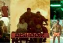 पाकिस्तान को 'ढिशूम' समेत पसंद नहीं आईं ये हिंदुस्तानी फिल्में, लगा दिया बैन