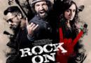 क्या आपने अब तक रॉक ऑन 2 का ज़बरदस्त टीज़र देखा है?