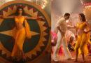 Bharat Box Office: दूसरे हफ़्ते में भारत की बेहद ख़राब शुरुआत, मिले सिर्फ़ इतने करोड़