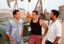 Bharat Box Office: दूसरे हफ़्ते में सलमान ख़ान की डबल सेंचुरी, 200 करोड़ पार पहुंची 'भारत'