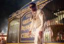Bharat Box Office: 9 दिन लंबे ओपनिंग वीक में सलमान ख़ान की फ़िल्म ने कर ली इतनी कमाई