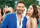 De De Pyaar De Box Office: 100 करोड़ क्लब में शामिल हुई अजय देवगन की 'दे दे प्यार दे'