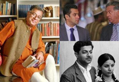 दिग्गज नाटककार और अभिनेता गिरीश कर्नाड का निधन, राष्ट्रपति व पीएम समेत कई ने जताया शोक…