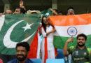 IndVsPak World Cup: बॉलीवुड पर भारत-पाक मैच का ख़ुमार, सेलेब्रिटीज़ कर रहे मज़ेदार ट्वीट…