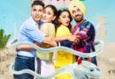 GOOD NEWWZ BOX OFFICE: अक्षय कुमार की फिल्म 2 हफ्ते बाद पहुंची 200 करोड़ के करीब